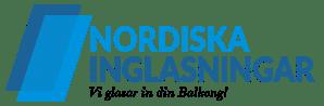 Nordiska Inglasningar